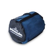 Ručník PINGUIN Outdoor Towel L - modrá
