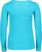 Dámské triko NORDBLANC NBSLT4354 BMO