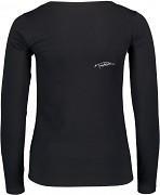 Dámské triko NORDBLANC NBSLT4354 CRN
