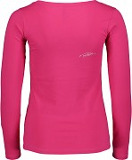 Dámské triko NORDBLANC NBSLT4354 RZA