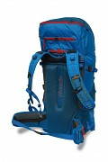 Turistický batoh PINGUIN Walker 50 l - blue