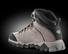 Pracovní obuv VM Pittsburg 4380 02