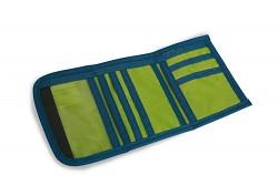 Peněženka PINGUIN Wallet Green