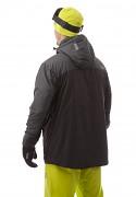 Pánská zimní bunda NORDBLANC NBWJM4499 CRN