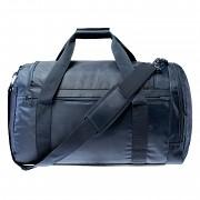 Sportovní taška AQUAWAVE Ramus 30 l - navy