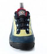 Dětská treková obuv PRABOS Peppino Avio
