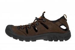 BENNON Medison Sandal