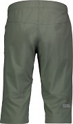 Pánské 3/4 kalhoty NORDBLANC NBSPM5018 SDA