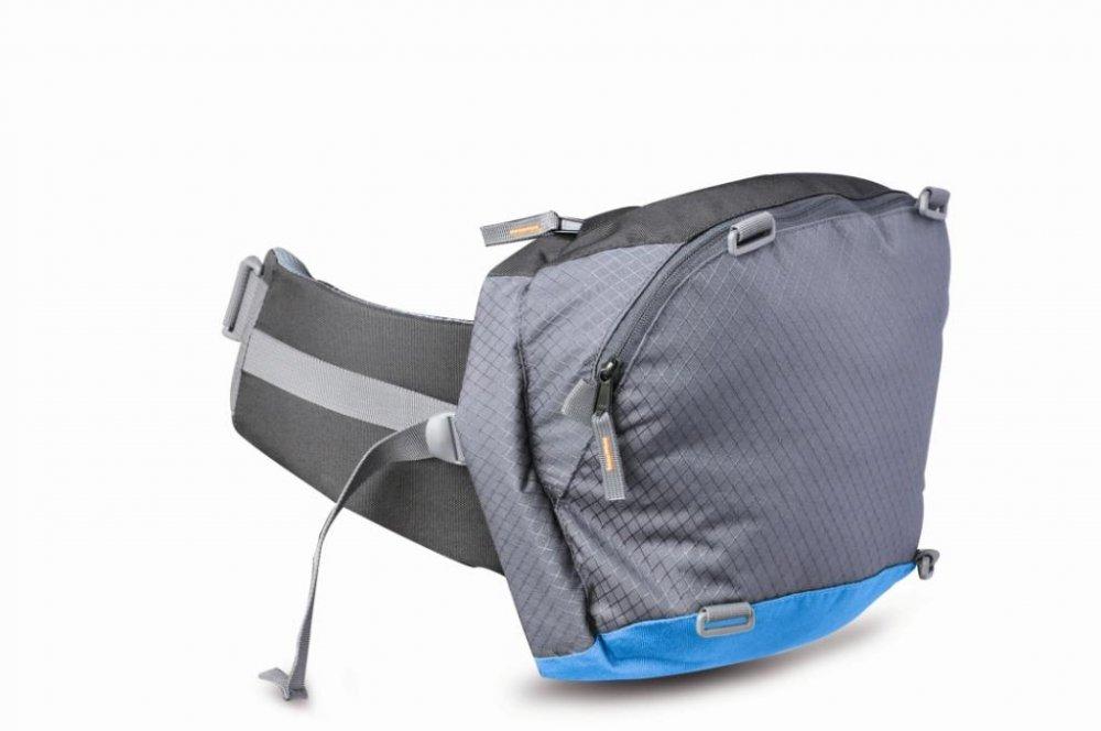 ... Turistický expediční batoh PINGUIN Explorer 75 l - možnost ledvinky z  víka a bedrního pásu 0b698661c3