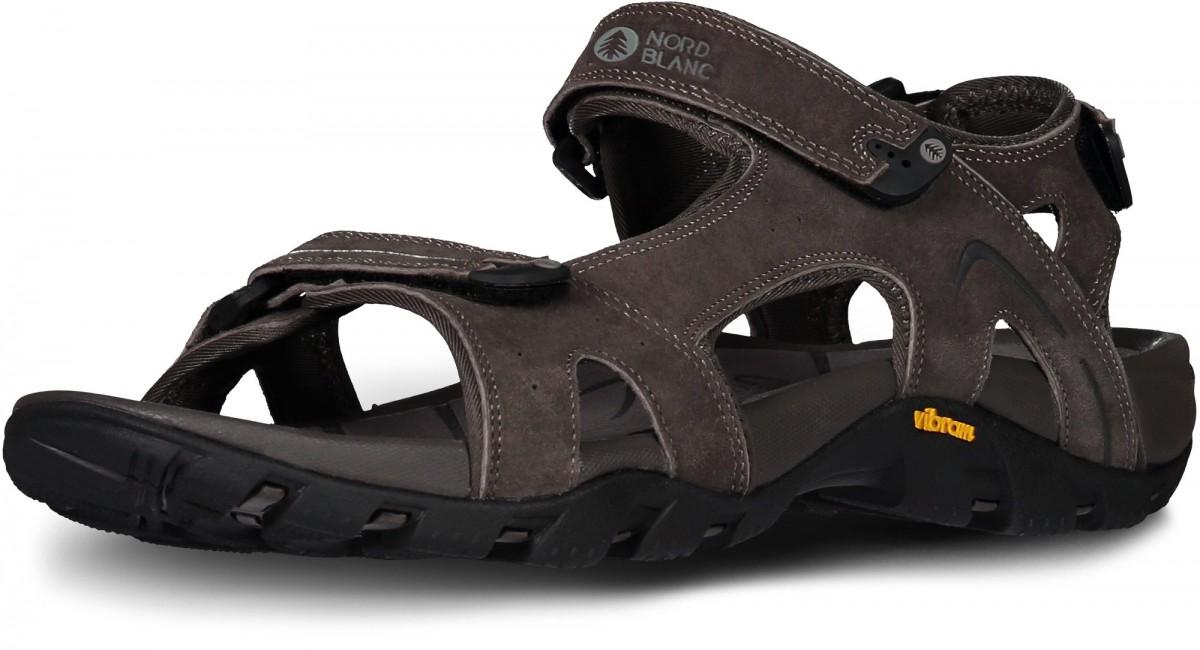 3e7abbe27a7 Pánské sandále NORDBLANC NBSS51 CRX - vel. 40   Outdoor-a-sport.cz ...