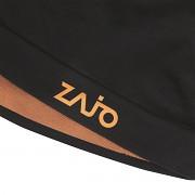 Pánské funkční boxerky ZAJO Contour M Boxer Shorts Black