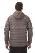 Pánská zimní bunda NORDBLANC Generator NBWJM5317 SDA