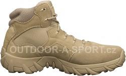 Taktická obuv MAGNUM Cobra 6.0 V1 Desert