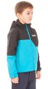 Dětská lyžařská bunda NORDBLANC NBWJK5430S TKS