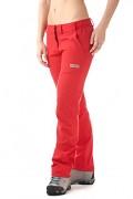 Dámské kalhoty NORDBLANC NBSPL5543 CVA