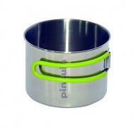 Termorhnek PINGUIN Steel Mug 500 ml