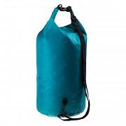Vodotěsný vak ELBRUS Drybag 20 l - ocean depths