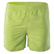 Pánské koupací šortky AQUAWAVE Apeli - neon green