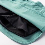 Outdoorová sukně ELBRUS Palmar Skirt Wo's - beryl green/north sea