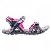 Dámské sandále HI-TEC Aline Wo's