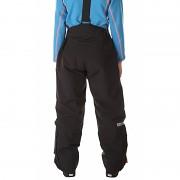 Dětské lyžařské kalhoty NORDBLANC NBWPK6469L CRN - vel. 146-152