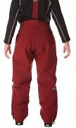 Dětské lyžařské kalhoty NORDBLANC NBWPK6469S HCA - vel. 134-140