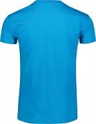 Pánské triko NORDBLANC NBSMT6815 AZR
