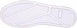 Pánská kotníková obuv NORDBLANC Gaze NBHC6875 HCE