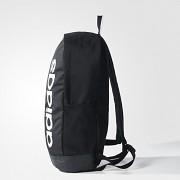 Městský batoh ADIDAS Linear Performance Backpack AJ9936