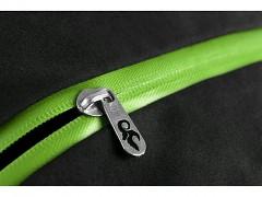 Batoh CXS Batoh 20 l - černá/zelená