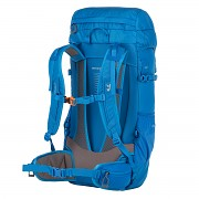 ZAJO Ortler 38 Greek Blue