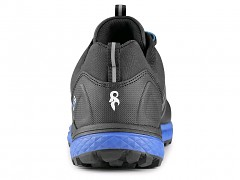 Obuv CXS Sport - černá/modrá