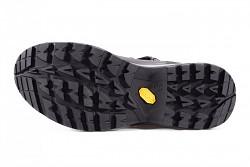 Outdoorová obuv GRISPORT Denali Sympatex 28