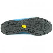 Unisex outdoorová obuv ALPINA Camino V - blue