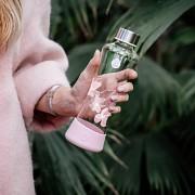 Skleněná láhev EQUA Esprit Magnolia 550 ml