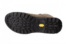 Outdoorová obuv GRISPORT Baldo 62