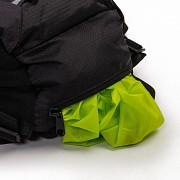 Cyklistický batoh KLIMATEX Biko 12 l