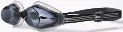 Plavecké brýle ADIDAS Aquastorm V86955
