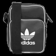 Taštička ADIDAS Mini Bag Classic BK2132