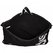 Vak ADIDAS Linear Performance Gym Bag AJ9970