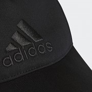 ADIDAS Little Kids Graphic
