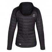 Dámská outdoor bunda KILPI Adisa-W - černá