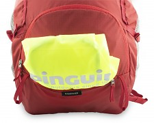 PINGUIN Air 33 l