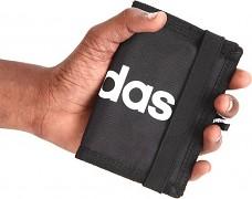 Peněženka ADIDAS Linear AJ9977