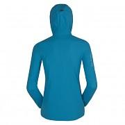 Dámská softshellová bunda HUSKY Akara