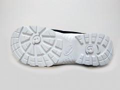 Dětská outdoorová obuv ALPINA Alv JR - green/black