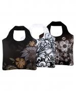 Eko nákupní taška ECOZZ Artistic