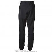 Pánské outdoorové kalhoty PROGRESS Axcess - černá