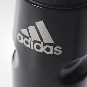 ADIDAS Performance AY4346 0,75 l