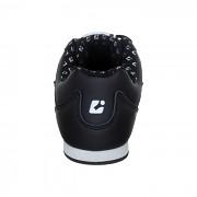 Dámská sportovní obuv KILLTEC Abelina Leather - černá